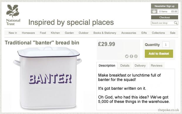 nt_shop_bread
