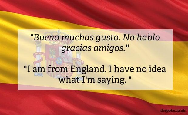 useful-spanish-phrases1
