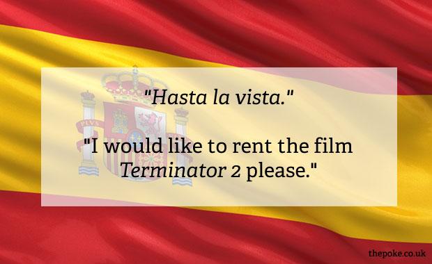 useful-spanish-phrases2