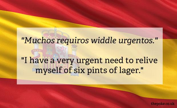 useful-spanish-phrases3