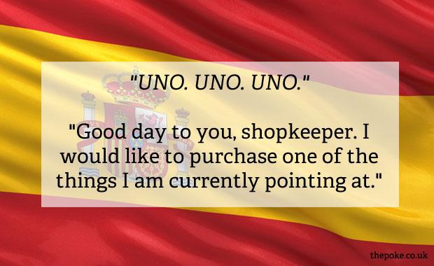 useful-spanish-phrases6