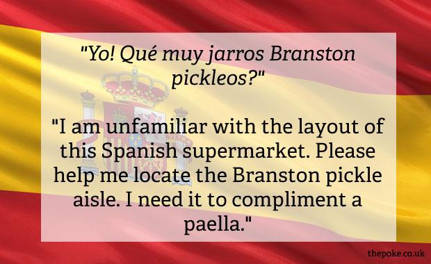 useful-spanish-phrases7