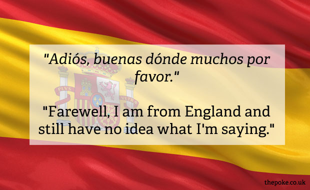 useful-spanish-phrases8