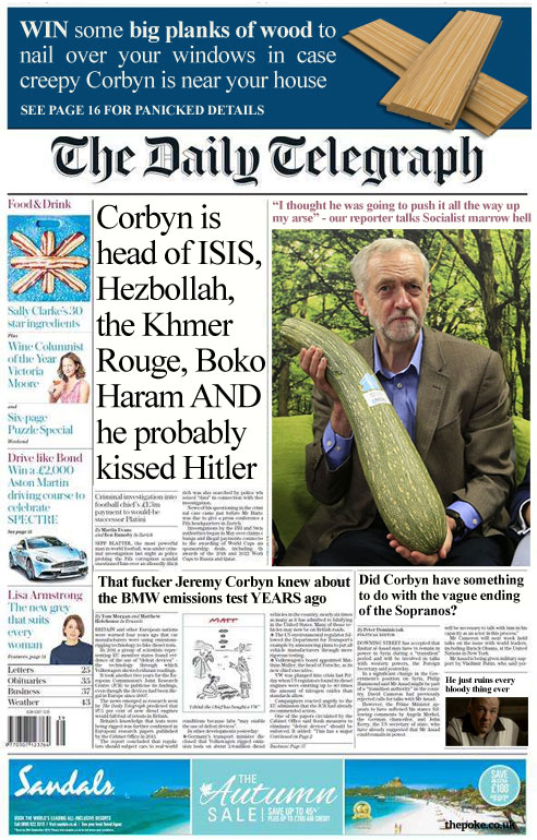 hysterial_telegraph_frontpage.jpg