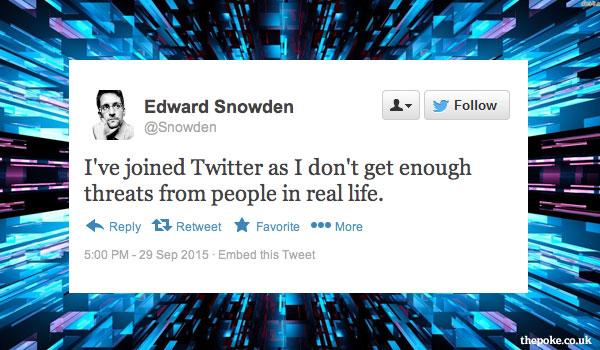 snowden_tweets1