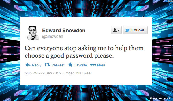 snowden_tweets2
