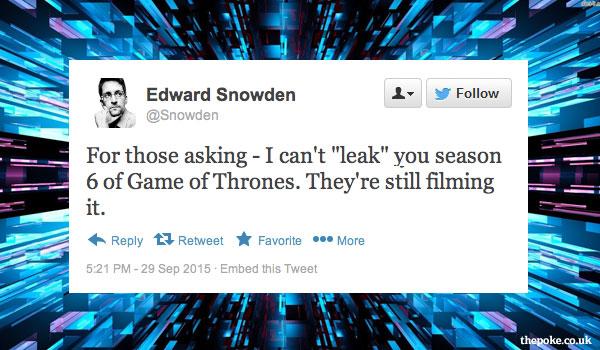 snowden_tweets3