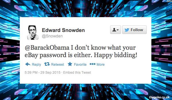 snowden_tweets5