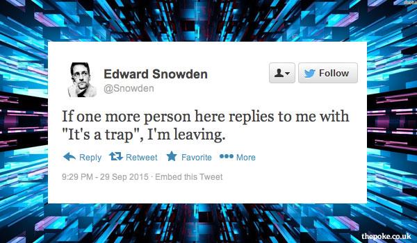 snowden_tweets6