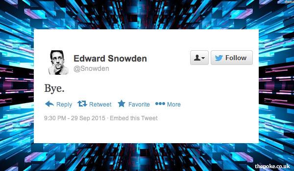 snowden_tweets7