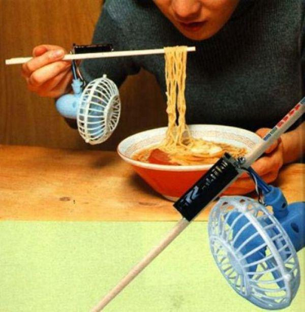 13 Incredible Time Saving Life Hacks To Get More Out Of Your Day
