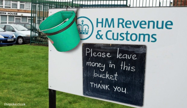 hmrc_honestybucket