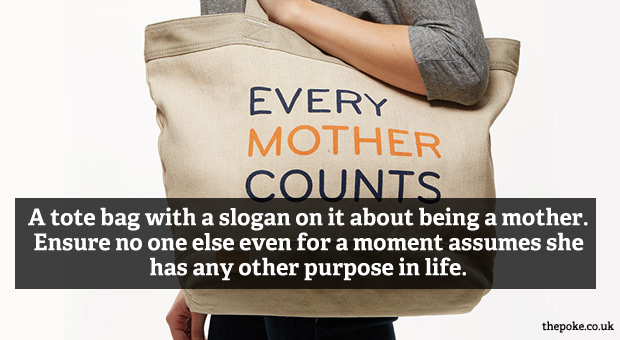 mothersday_gifts2