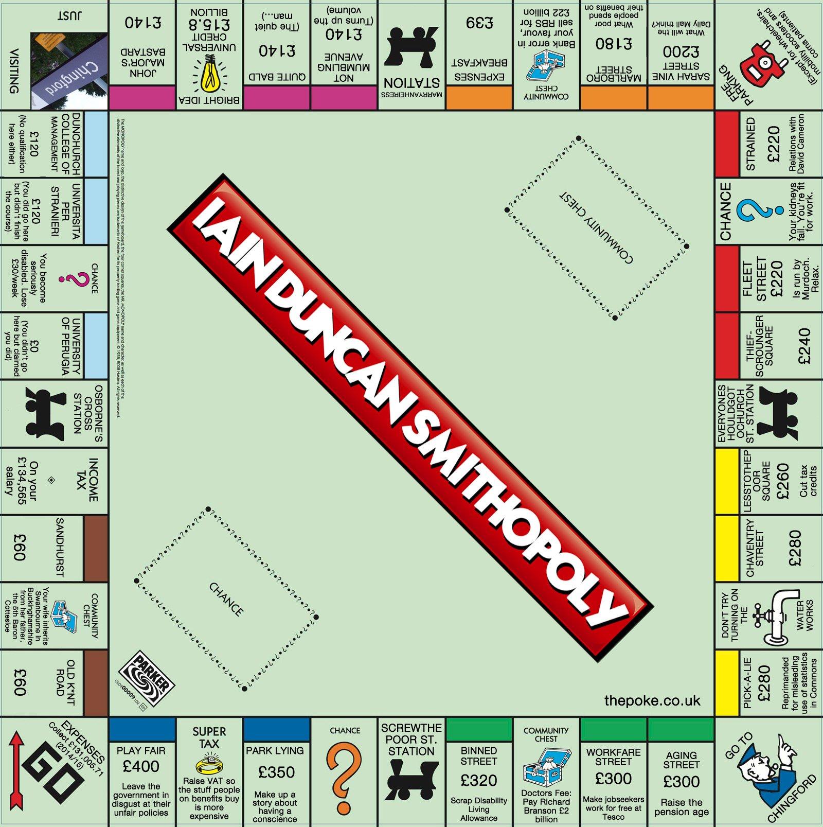 IDS_monopoly