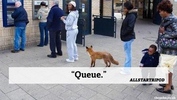 britainbest_queue