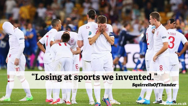 britainbest_sport