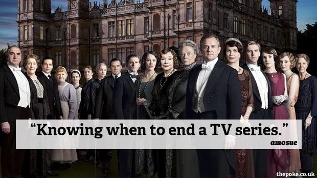 britainbest_tv