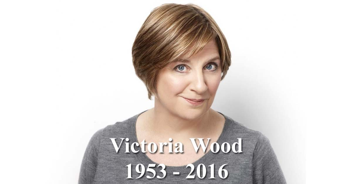 victoria wood schuhevictoria wood with all the trimmings, victoria wood youtube, victoria wood restaurant, victoria wood boots, victoria wood tribute, victoria wood terra formars, victoria wood young, victoria wood songs, victoria wood shoes, victoria wood, victoria wood let's do it, victoria wood died, victoria wood dies, victoria wood barry and freda, let's do it lyrics victoria wood, victoria wood schuhe, victoria wood cancer, victoria wood dead, victoria wood husband, victoria wood death
