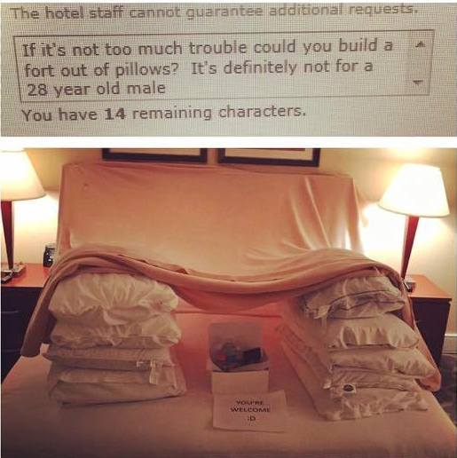 Image result for passing out in hotel room funny