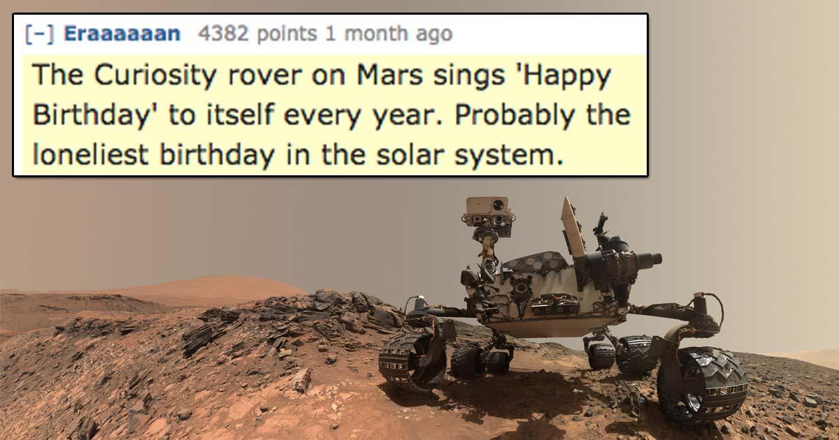 mars rover quickfacts - photo #6