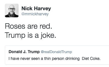 Funniest Roses Are Red Tweets Thatll Make You Laugh Even If - 18 roses are red tweets that are unbelievably funny