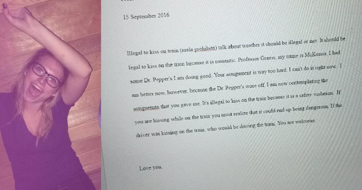 Custom written essays writing service