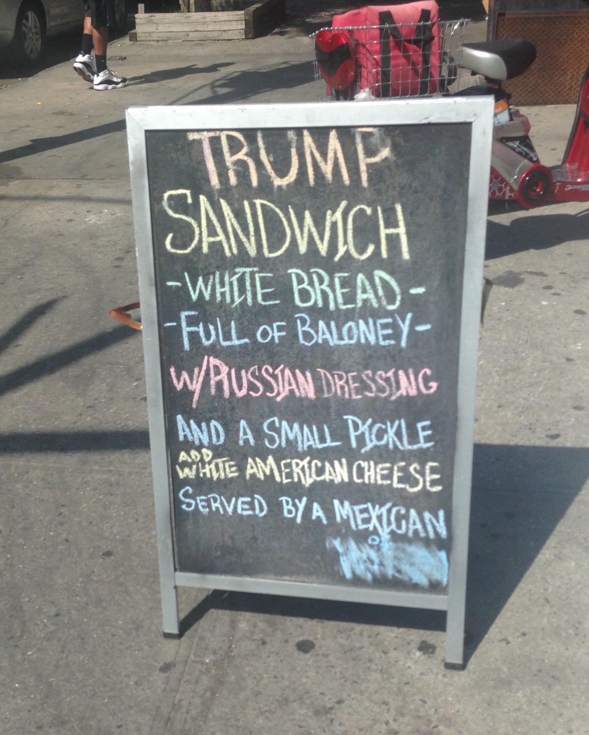 A cafe in Belfast is n...
