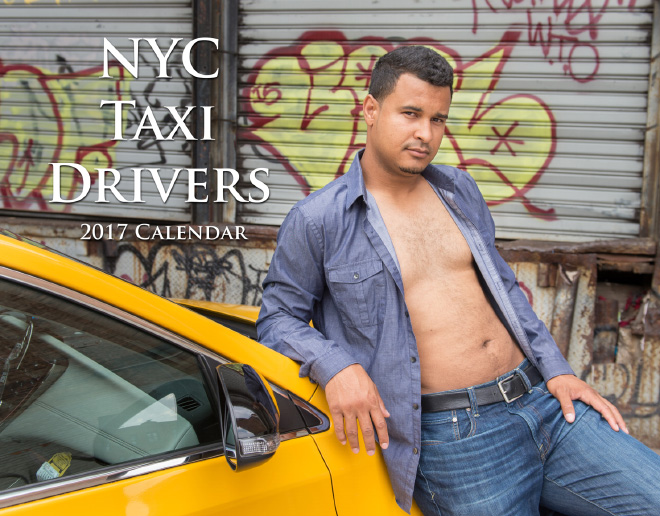 1nyctaxi