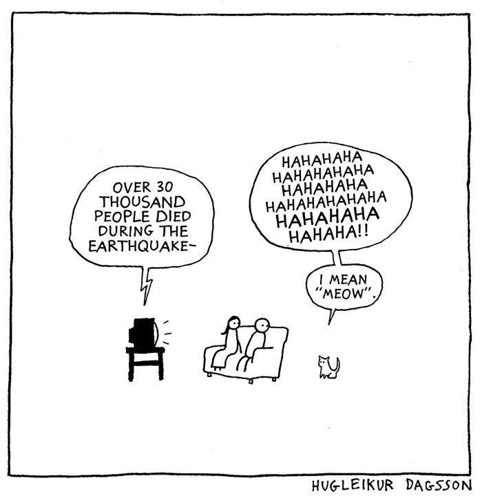icelandic-humor-comics-hugleikur-dagsson