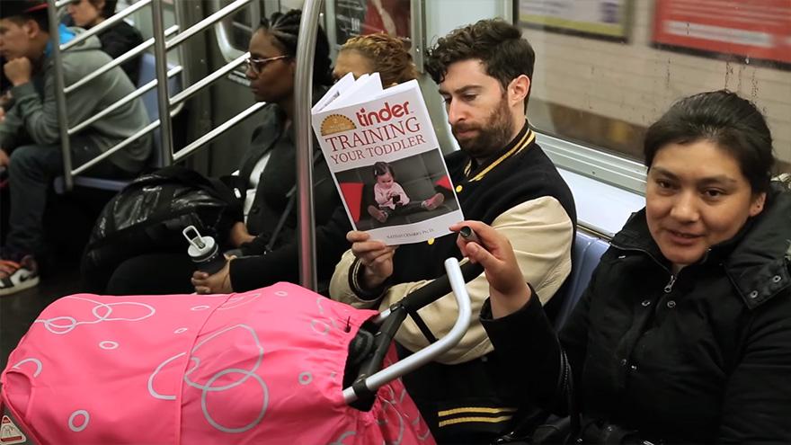 fake-books-prank-nyc-subway-scott-rogowsky-17