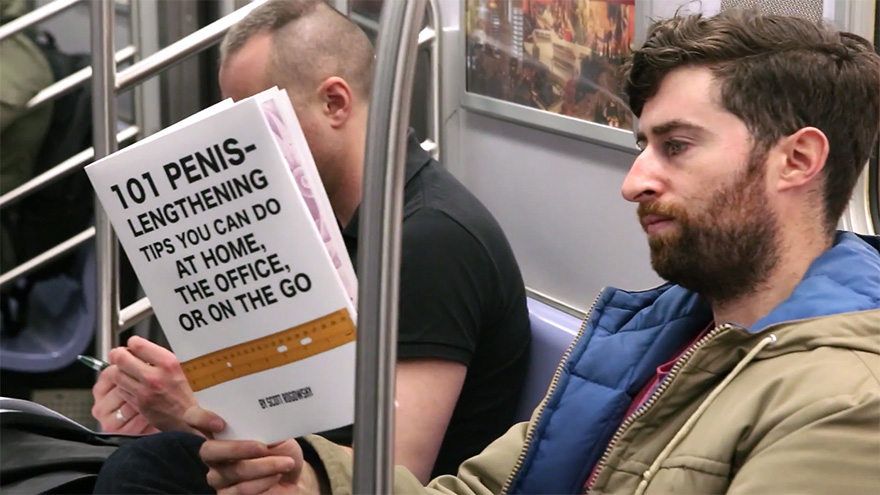funny-fake-book-covers-nyc-subway-prank-scott-rogowsky-17