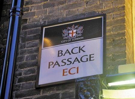 back_passage_183r6mf-183r6mu.jpg