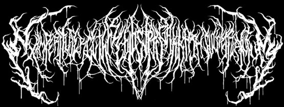 Low turnout to death m...A Band Called Death Logo
