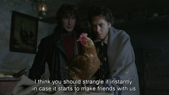Withnail and i is 30 years old today here s ten of the best