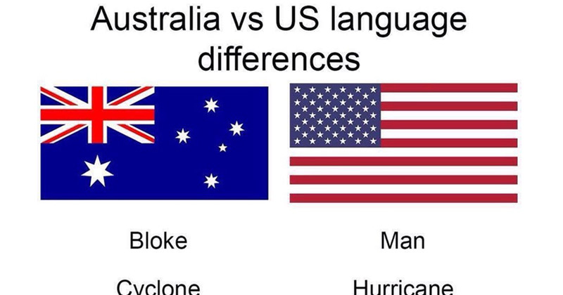 Image Result For America Newsa