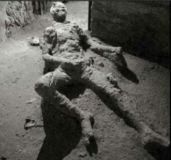 pompeii masterbater