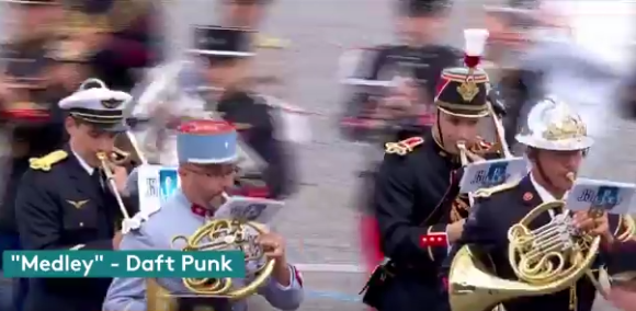 Kinda odd Philadelphia punk band piss on merch