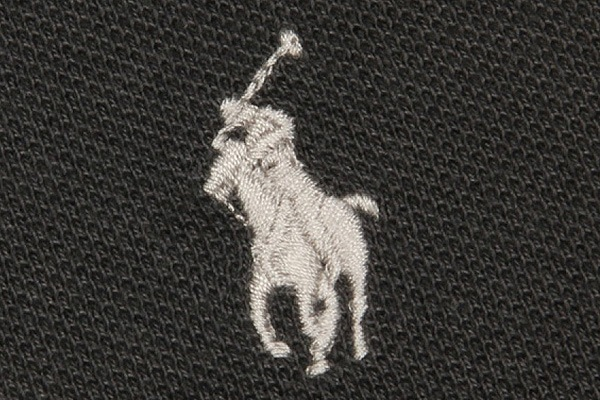 f104aa97 This is a massive improvement on the Ralph Lauren logo The Poke