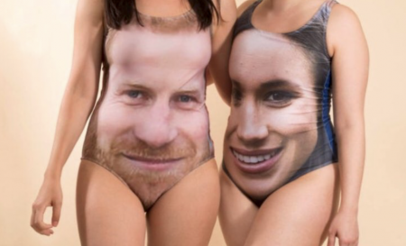 Image result for prince harry swim suit