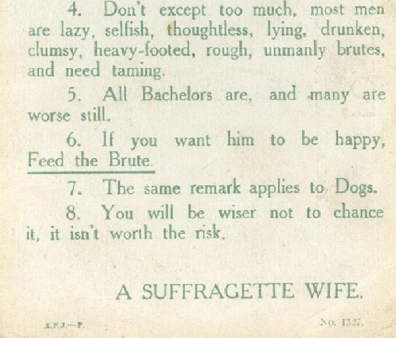 https://www.thepoke.co.uk/wp-content/uploads/2019/03/suffragette-1.png