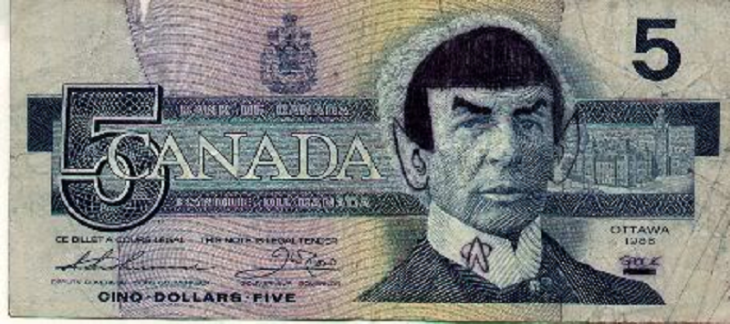 With a clever tweak, the image on a $20 bill transforms into Rambo