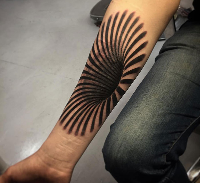 3d-tattoo-ideas-15-5ca1d764369d5__700.jp