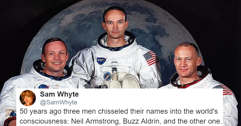 Simply 25 of the funniest things we've seen this week