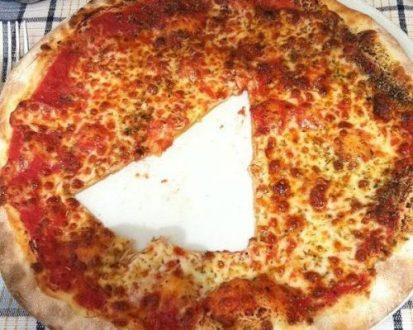 pizza151-413x330.jpg