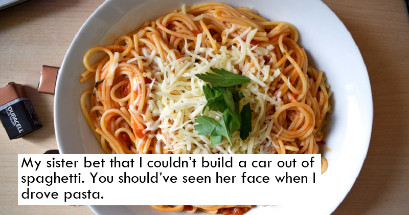 These 22 bad puns are frankly so terrible they're kind of brilliant