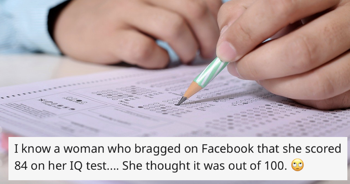 'Who's the dumbest person you ever met?' – 13 very stupid people indeed - the poke