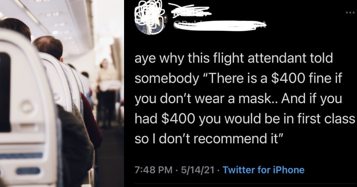 27 of the funniest and most inventive 'rare insults' of the year so far