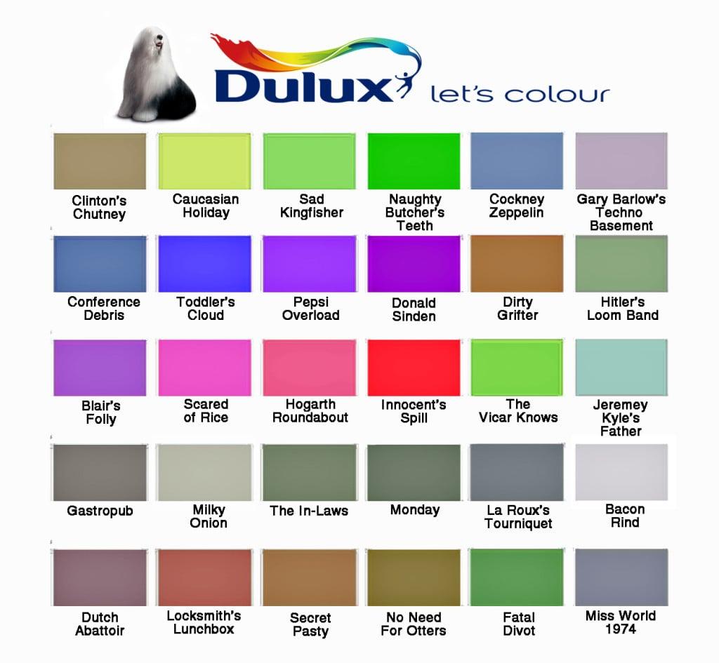 dulux paint colour chart related keywords suggestions dulux paint. Black Bedroom Furniture Sets. Home Design Ideas